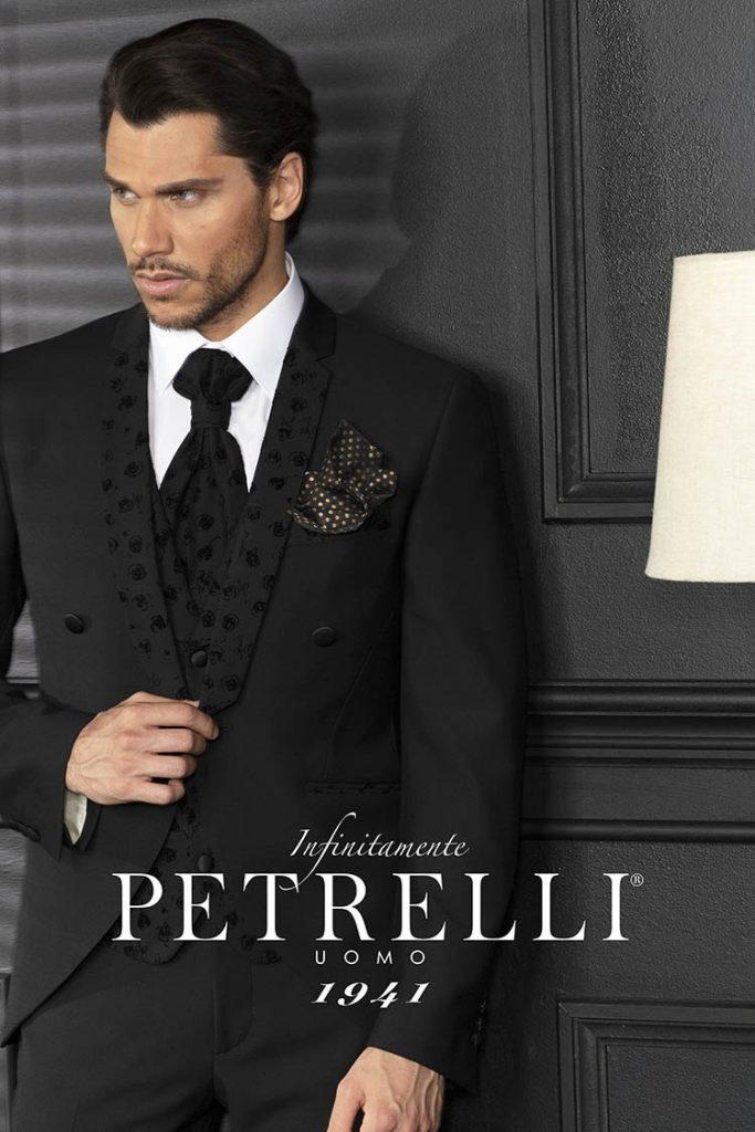 petrelli 1941_02
