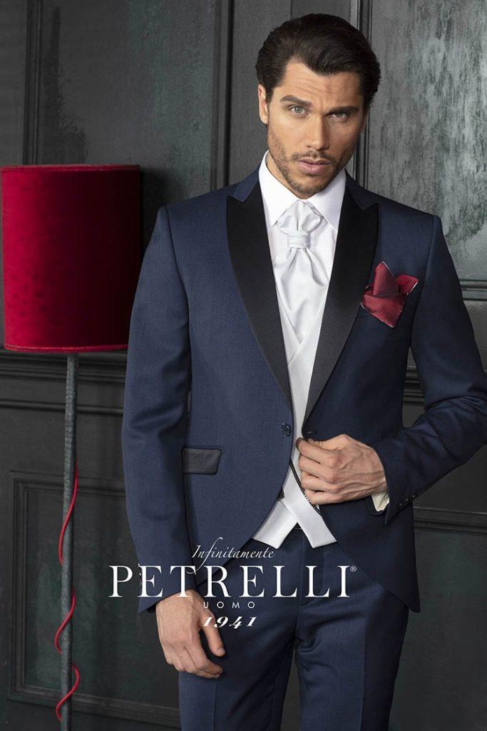 petrelli 1941_04
