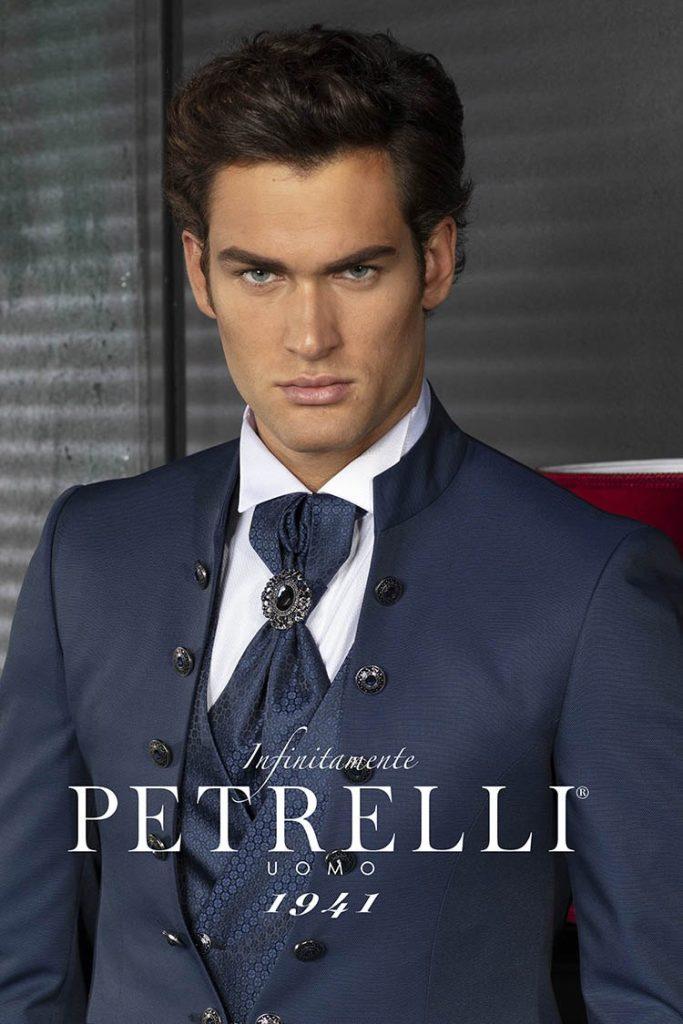 petrelli 1941_06