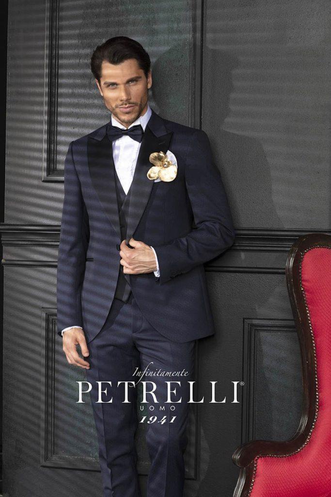 petrelli 1941_07