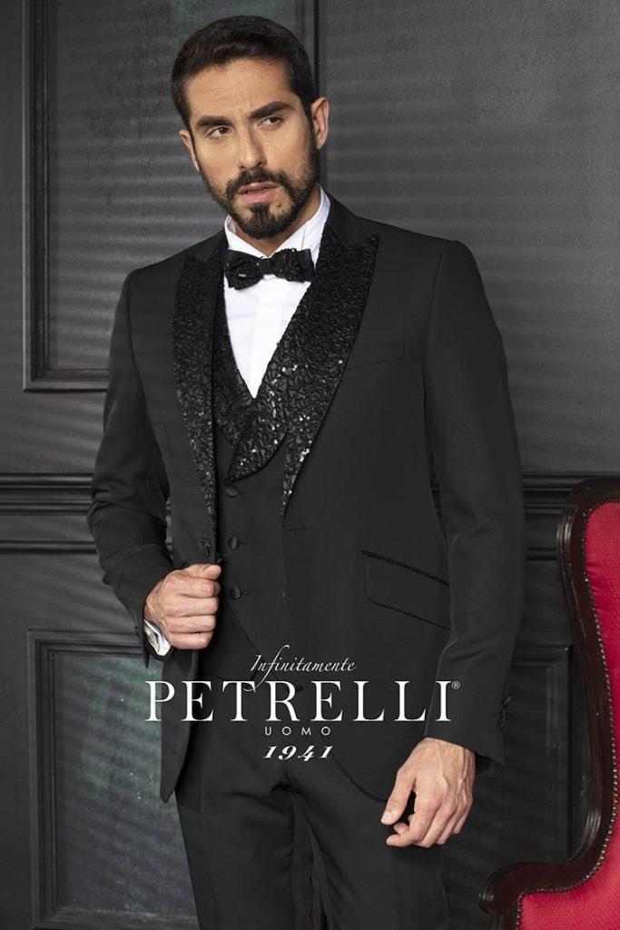 petrelli 1941_08